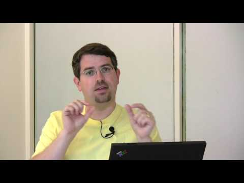 Matt Cutts: What impact does server location have on ra ...