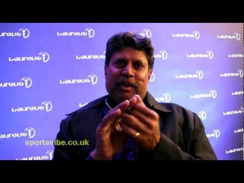 Kapil Dev on All-Rounders, Sachin Tendulkar and DRS Controversy