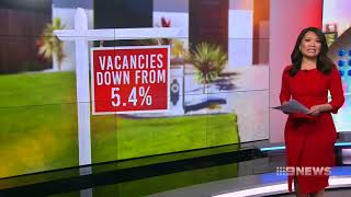 Video Perth Housing | 9 News Perth MP3, 3GP, MP4, WEBM, AVI, FLV Juli 2018