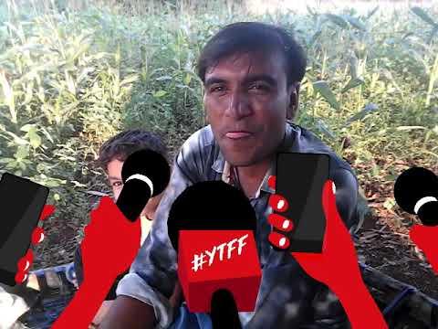Video ।। रूकडा प कूकडा ।। निमाडी कामेडी ।। Nimadi comedy raja satis download in MP3, 3GP, MP4, WEBM, AVI, FLV January 2017