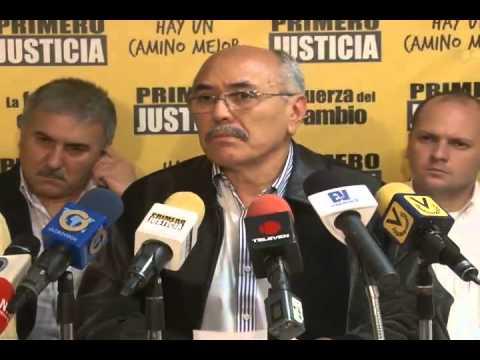 Ismael García: Por ajustes de cuentas destapan las ollas de la corrupción roja
