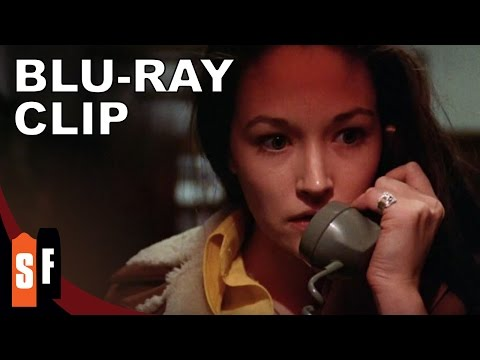 Black Christmas (1974) - Clip 2: Who Is This? (HD)