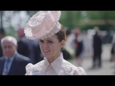 Royal Ascot 2016: The finest horse racing event