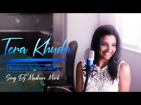 """Tera Khuda"" - Madhuri Murli [Official Video]"