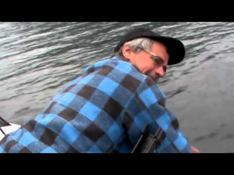 Freshwater Fishing Tours In Canada