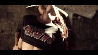 Sara  Dario  Reggaeton Lento Bachata Remix Dj Manuel Citro