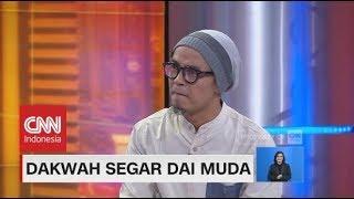 Video Gaya Dakwah Dai Muda Evie Effendi MP3, 3GP, MP4, WEBM, AVI, FLV Mei 2018