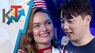 Video Ryan, may babala kay Stephen! MP3, 3GP, MP4, WEBM, AVI, FLV Maret 2019