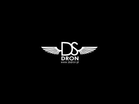 Offroad Racibórz DS Dron