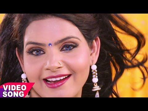 Bhojpuri HD video song  Bali Pe Balam Ke  from movie Khesari Ke Prem Rog Bhail