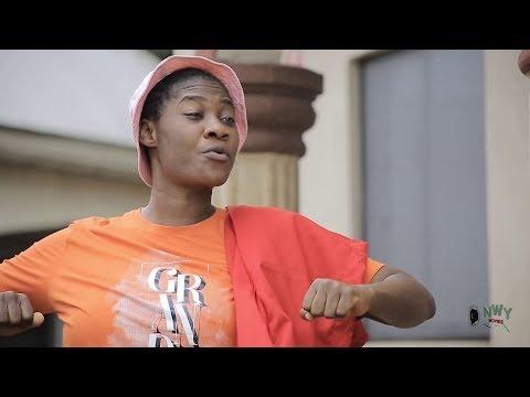 Mercy Johnson The Fighter Season 1&2 -  Mercy Johnson 2020 Latest Nigerian Nollywood Movie Full HD