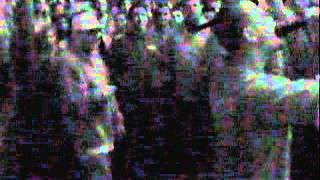 La Familia 2005 Braila [ Material Rar ]