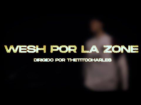 SOME1 - WESH POR LA ZONE #SPANISHDRILL #DRILL