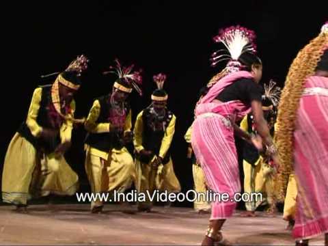 Video Karma Dance, MP download in MP3, 3GP, MP4, WEBM, AVI, FLV January 2017