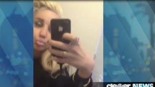 tomorrowland Amanda Bynes Bizarre Twitter Video