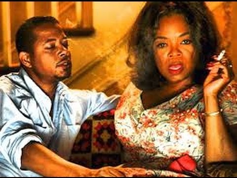 Black Butler (TV Program) - http://www.facebook.com/sistahtalktvshow A review of Lee Daniels' THE BUTLER. SISTAH TALK TV SHOW hosted by DIETRA KELSEY with guest TUERE RANDAL editor Ocea...