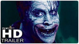 Video TOP UPCOMING HORROR MOVIES 2018 Trailers MP3, 3GP, MP4, WEBM, AVI, FLV Januari 2018
