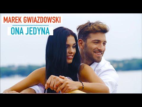 Marek Gwiazdowski - Ona Jedyna