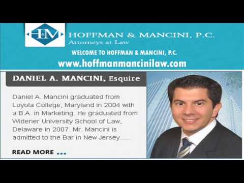 Family Law Services Delaware | Adoption Attorney New Jersey | Child Custody New Jersey