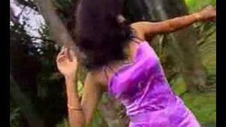 Dangdut - Tawana & Lolita