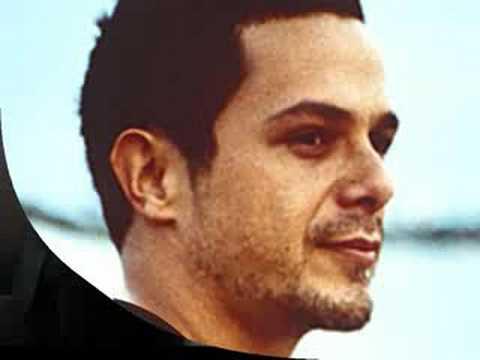 Te quiero y te temo - Alejandro Sanz