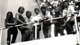 Video 04 Stará škola, leden 1985 – březen 1988