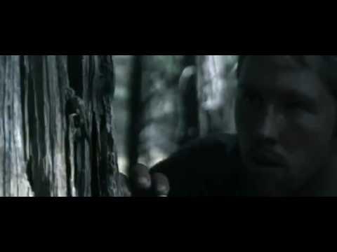 Deadfall Trail Official Trailer