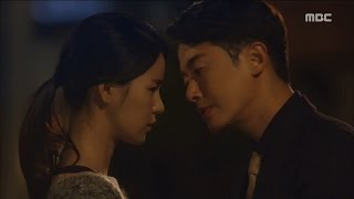 Nonton  Windy Mi Poong                      20      Ji Yeon Pillip Kiss 20161030 Film Subtitle Indonesia Streaming Movie Download