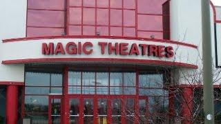 Nonton Randall Park Mall- Magic Johnson Movie Theater 1999 Grand Opening Film Subtitle Indonesia Streaming Movie Download