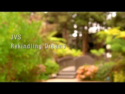 JVS - Rekindling Dreams