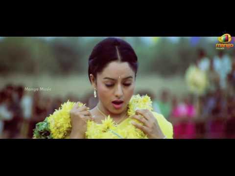 Video Eduruleni Manishi Movie | Manasannadi Telugu Video Song | Nagarjuna | Soundarya | Mango Music download in MP3, 3GP, MP4, WEBM, AVI, FLV January 2017