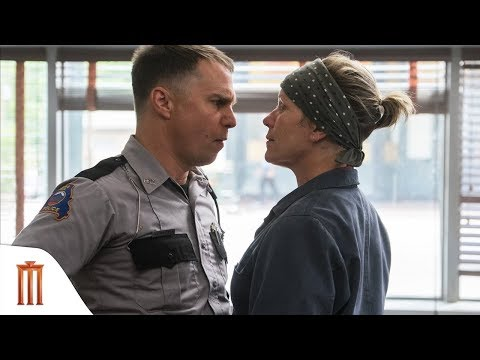 Three Billboards Outside Ebbing, Missouri - Everyday Darkness Featurette [ซับไทย]