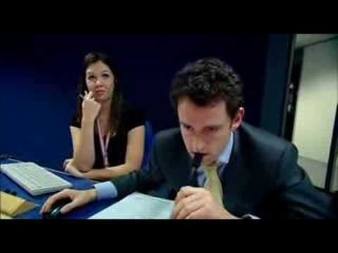 The Apprentice UK: The Worst Decisions Ever - 6 of 6