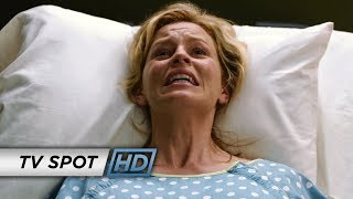 Nonton What to Expect When You're Expecting (2012)-  'Expect' TV Spot Film Subtitle Indonesia Streaming Movie Download