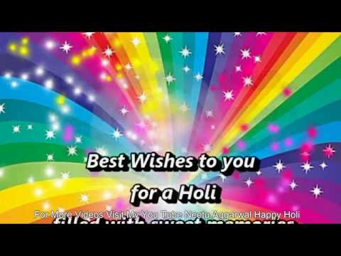 Happiness quotes - Happy Holi,Animated,Wishes,Greetings,Sms,Sayings,Quotes,E-card,Wallpapers,Whatsapp video
