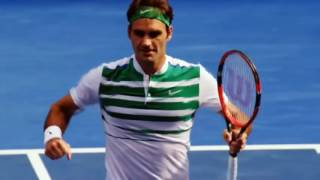 """READ PLEASE!!! Description Below)FedererFan07 - http://federerfan07.com - the #1 Federer siteFedererForever918 is a proud partner of FedererFan07 RE-Upload """"The Age of Adrenaline""""This video I""""ve made it last year, he had over 60k views and these one is truly one of my Greatest work, so many hours,days I""""ve put into it.but they removed because of copyright infringement (because of some footage,music) I only had this video in 480p sorry about that guys..so im gonna upload it again in III PartsPart IIhttps://www.youtube.com/watch?v=SS5hABT_eAQ&feature=youtu.bePart III https://www.youtube.com/watch?v=Y_bnlE3YM3c&t=128sThank you all for Watching ,as always leave your comment, or question,. down below share, and Subscribe for more..  All rights belong to their respective owners!© """"Copyright Disclaimer Under Section 107 of the Copyright Act 1976, allowance is made for """"fair use"""" for purposes such as criticism, comment, news reporting, teaching, scholarship, and research. Fair use is a use permitted by copyright statute that might otherwise be infringing. Non-profit, educational or personal use tips the balance in favor of fair use.""""Help us caption & translate this video!"""