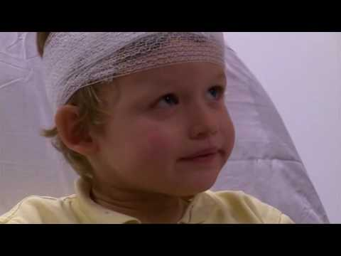 Children's Hospital Episode 1