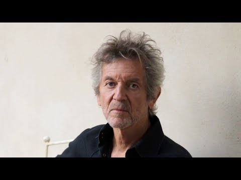 Rodney Crowell - Shame On The Moon Redux