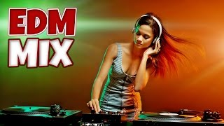 download lagu download musik download mp3 EDM MIX - Electro House Music 2016