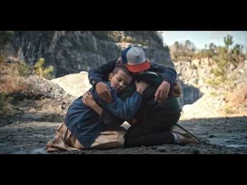 Stranger Things - Eleven Saves Mike And Dustin