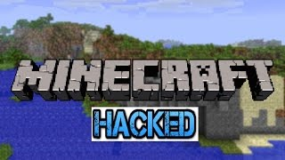 In this video you will learn how to hack Minecraft like a boss I know you guys can make it up to 3 likes that would be insane If we get to 4 likes I will show you how to be invincible in Minecraft 1.7 with Cheat Engine -If you did enjoy this video click on that Like Button-Write in the comments if you need help-Join The Revolution by clicking on that Subscribe Button-Peace