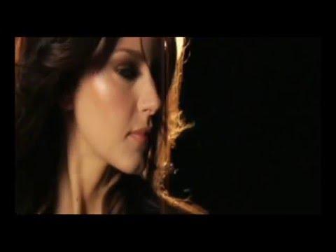 Wella Wanity Hair – Cosmoprof 2009