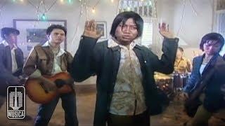 Base Jam - HUJAN TANPA AWAN (Official Video)