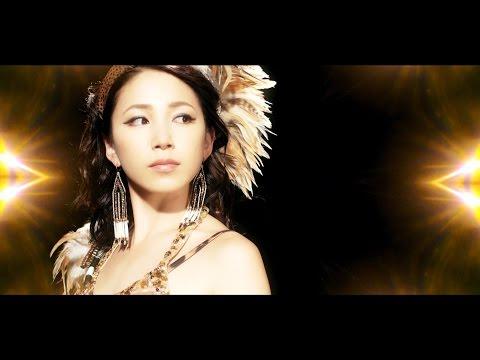 吉川友『WILDSTRAWBERRY』(You Kikkawa [WILDSTRAWBERRY])MV