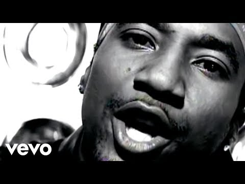 Q-Tip & Violator - Vivrant Thing (1999)