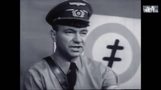 1946 antifascist shortfilm produced by Encyclopedia Britannica.