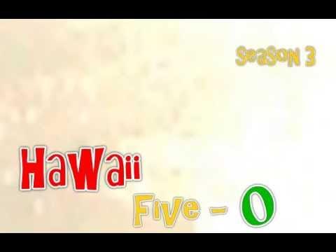 Hawaii Five 0 season 3. 24 episodes. Episode list