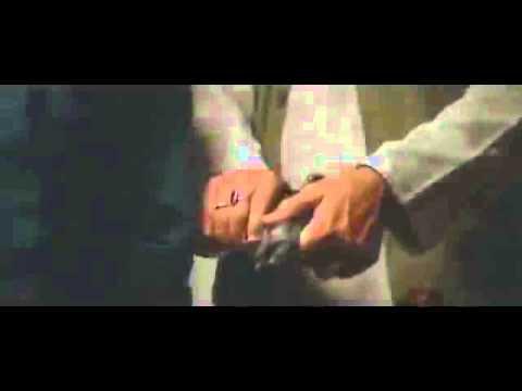 Bullet Raja   Official Film Trailer 2013 (HD).