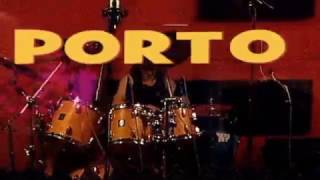Video PORTO  U-73 Jardy Tomka