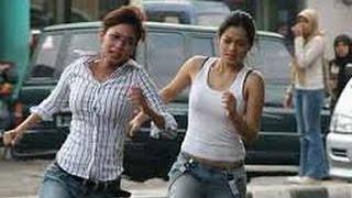 Nonton Mendadak Dangdut  2006     Indonesia Movie    Titi Kamal  Kinaryosih Film Subtitle Indonesia Streaming Movie Download